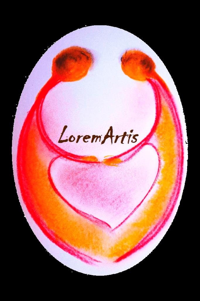 Loremartis